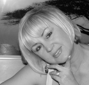Frzlidia, Mujer de Vitebsk buscando pareja