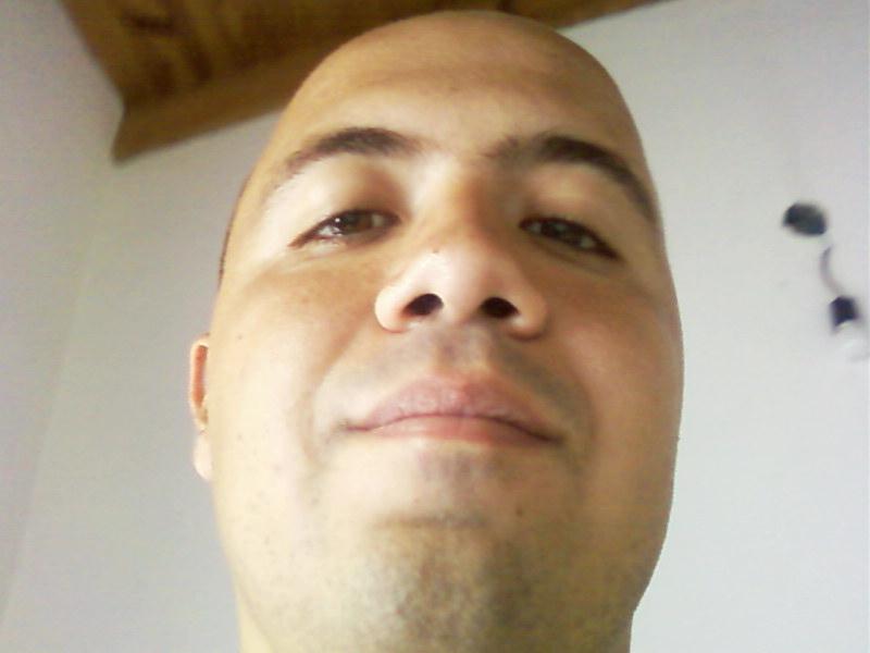 Gaby2010, Chico de Mariano Moreno buscando pareja