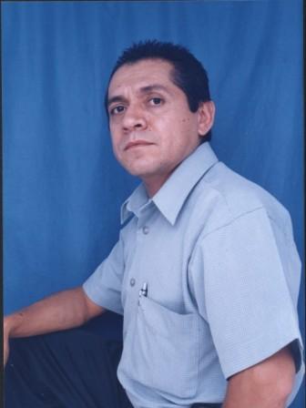 Gafahe, Hombre de Medellin buscando una relación seria
