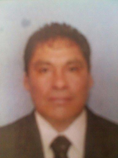 Gaglo, Hombre de Avellaneda buscando pareja