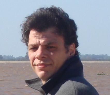 Gallego20044, Hombre de Buenos Aires buscando conocer gente