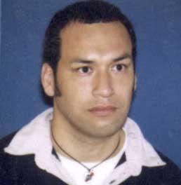 Gatoazul, Hombre de Distrito Federal buscando pareja