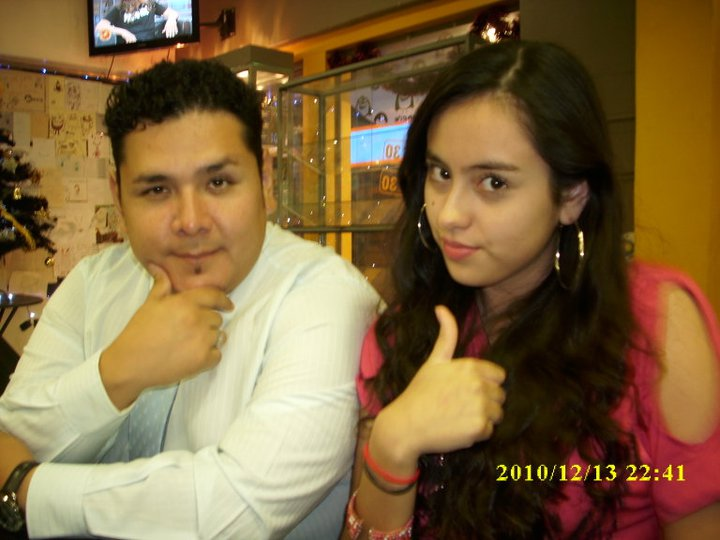 Gaturro77, Hombre de San Salvador De Jujuy buscando pareja