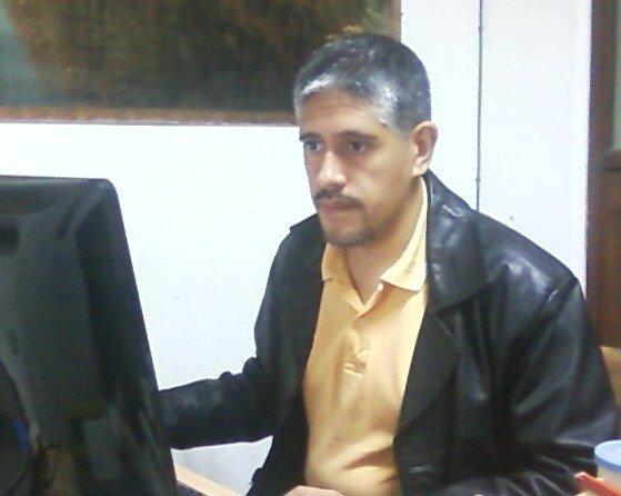 Gbueno, Hombre de San Miguel De Tucumán buscando amigos