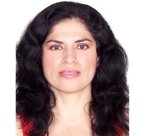 Genicita, Mujer de Pueblo Libre buscando pareja