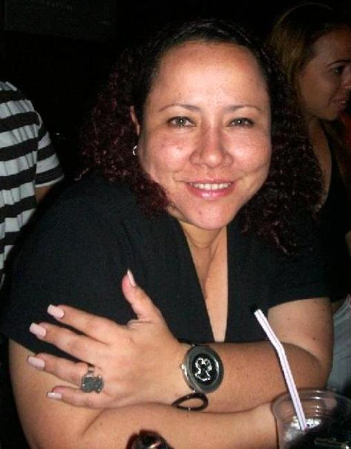 Gigisel, Mujer de Guayaquil buscando pareja