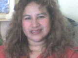 Giovana2011, Mujer de Ballavista buscando una relación seria