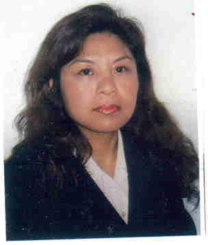 Giovvi545, Mujer de Carabayllo buscando una relación seria
