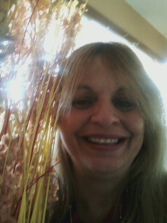 Giselyta, Mujer de Hialeah Gardens buscando pareja