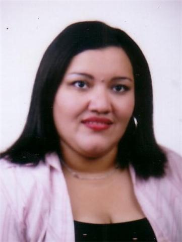 Grace75, Mujer de Chiriquí buscando amigos