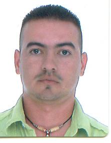 Gugal, Hombre de Pereira buscando conocer gente