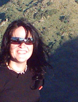 Guimina, Chica de Catamarca buscando conocer gente