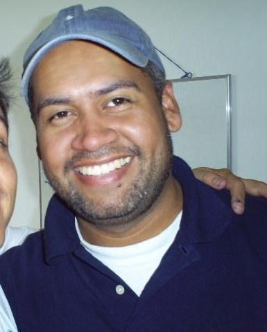 Gustavoat121, Hombre de Valle del Cauca buscando amigos