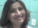 Heidy12, Mujer de Quimistan buscando pareja