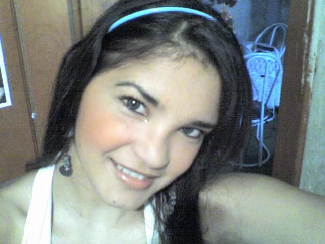 Heimy, Chica de Piedecuesta buscando amigos