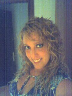 Huervana, Chica de Algeciras buscando conocer gente