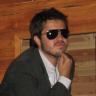 Imawesomee, Chico de Las Condes buscando amigos