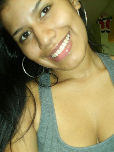 Indiacalena, Chica de Valle del Cauca buscando pareja
