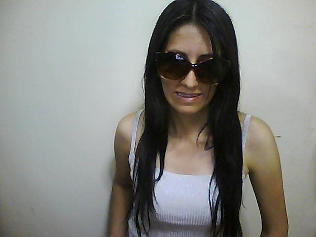 Ingridcita, Chica de Ayacucho buscando amigos