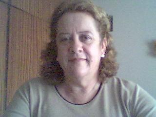 Irismag, Mujer de Torrejón de Ardoz buscando amigos