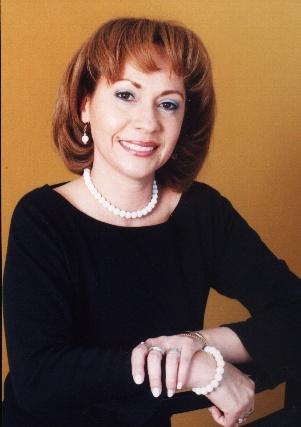 Irm2004, Mujer de Santander buscando pareja