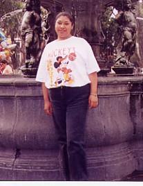 Ispiracion, Chica de Puebla buscando conocer gente