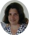 Ivette, Mujer de San Jose buscando pareja