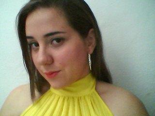 Jaaziel, Chica de Garzon buscando pareja