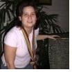 Jaikel, Mujer de San Jose buscando pareja