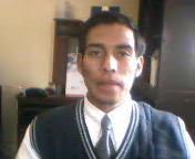 Jaime1980, Chico de Ambato buscando conocer gente