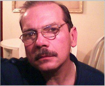 Jaimegomez, Hombre de  buscando pareja