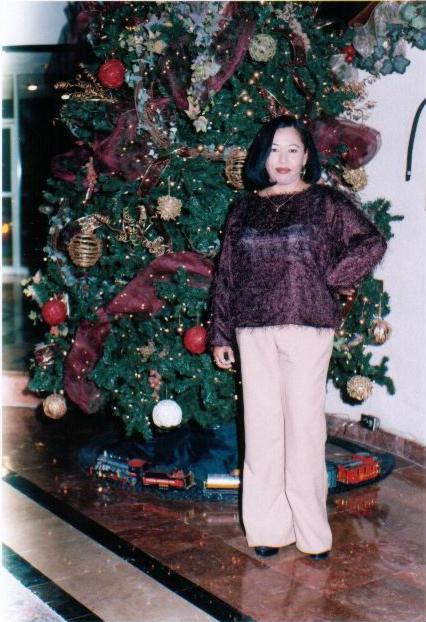 Jasi06, Mujer de Torreon buscando una relación seria