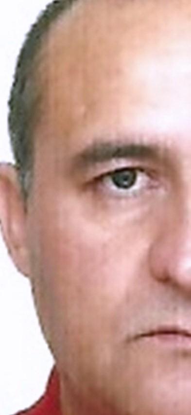 Javisepulved, Hombre de Las Heras buscando pareja