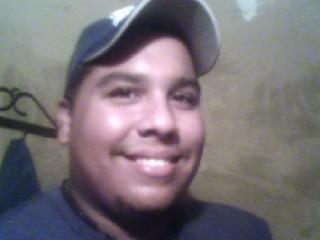 Jeancf, Chico de Zulia buscando conocer gente