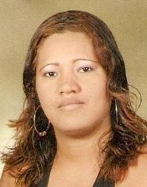 Jemps, Chica de Bolivar buscando pareja