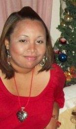 Jenifermassi, Chica de Distrito Nacional buscando pareja