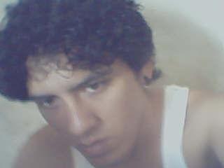Jesusgf, Chico de Huanuco buscando pareja