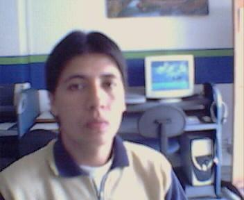 Jfguzman, Chico de Medellin buscando amigos
