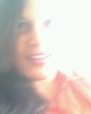 Jhomelly, Chica de Distrito Nacional buscando pareja