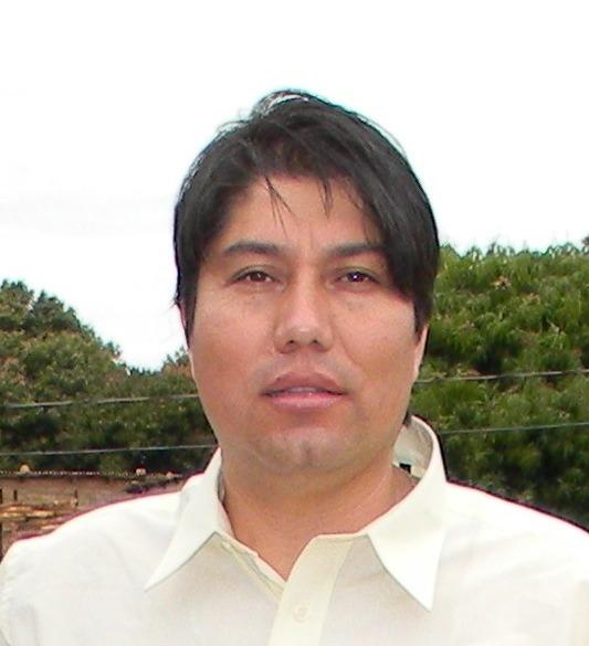 Jmpolosur2, Hombre de Buenos Aires buscando pareja