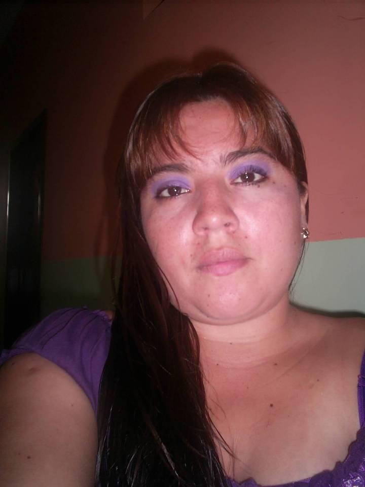 Jolusa, Chica de Guayas buscando pareja
