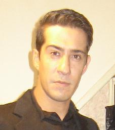 Jorgefidel, Chico de Ramos Mejia buscando pareja