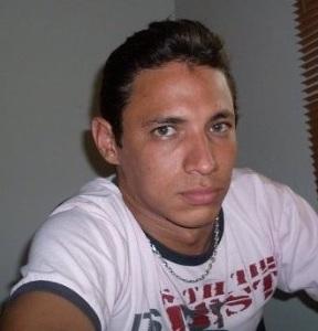 Jork79, Hombre de Barranquilla buscando conocer gente