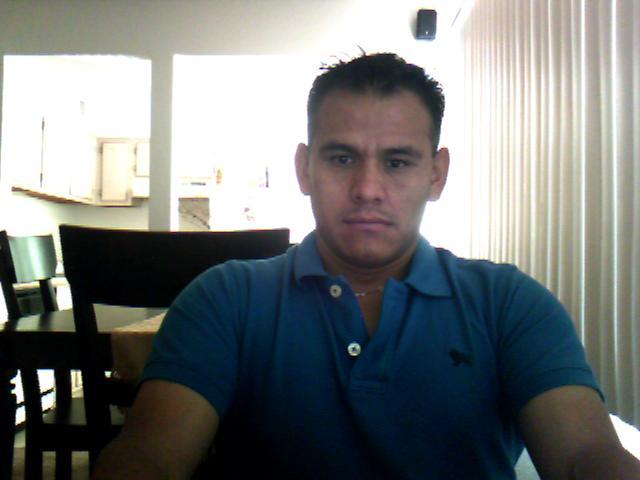 Jose01, Hombre de Phoenix buscando pareja