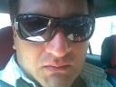 Jose_carlos, Hombre de La Victoria buscando pareja