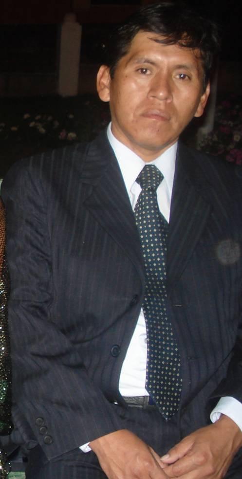Joselito12, Hombre de Ayacucho buscando pareja