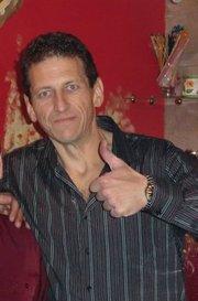Josem23, Hombre de Cieza buscando una relación seria