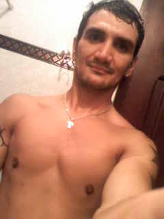 Josema3010, Hombre de Santiago del Estero buscando pareja