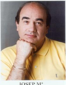 Josepm46, Hombre de Cerdanyola del Vallès buscando pareja