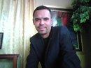 Juanc1, Hombre de Puerto Rico buscando amigos